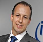 Alexandre_Santos_Intel