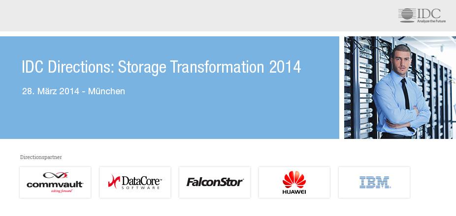 storage2014_cvent_banner
