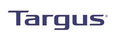 Targus-Logo-2017