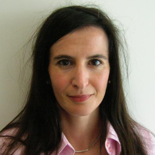 Angela Salmeron