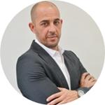 Fernando-Bacao-NOVA-IMS-2018