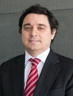 Francisco-Barbeira-BPI-2015