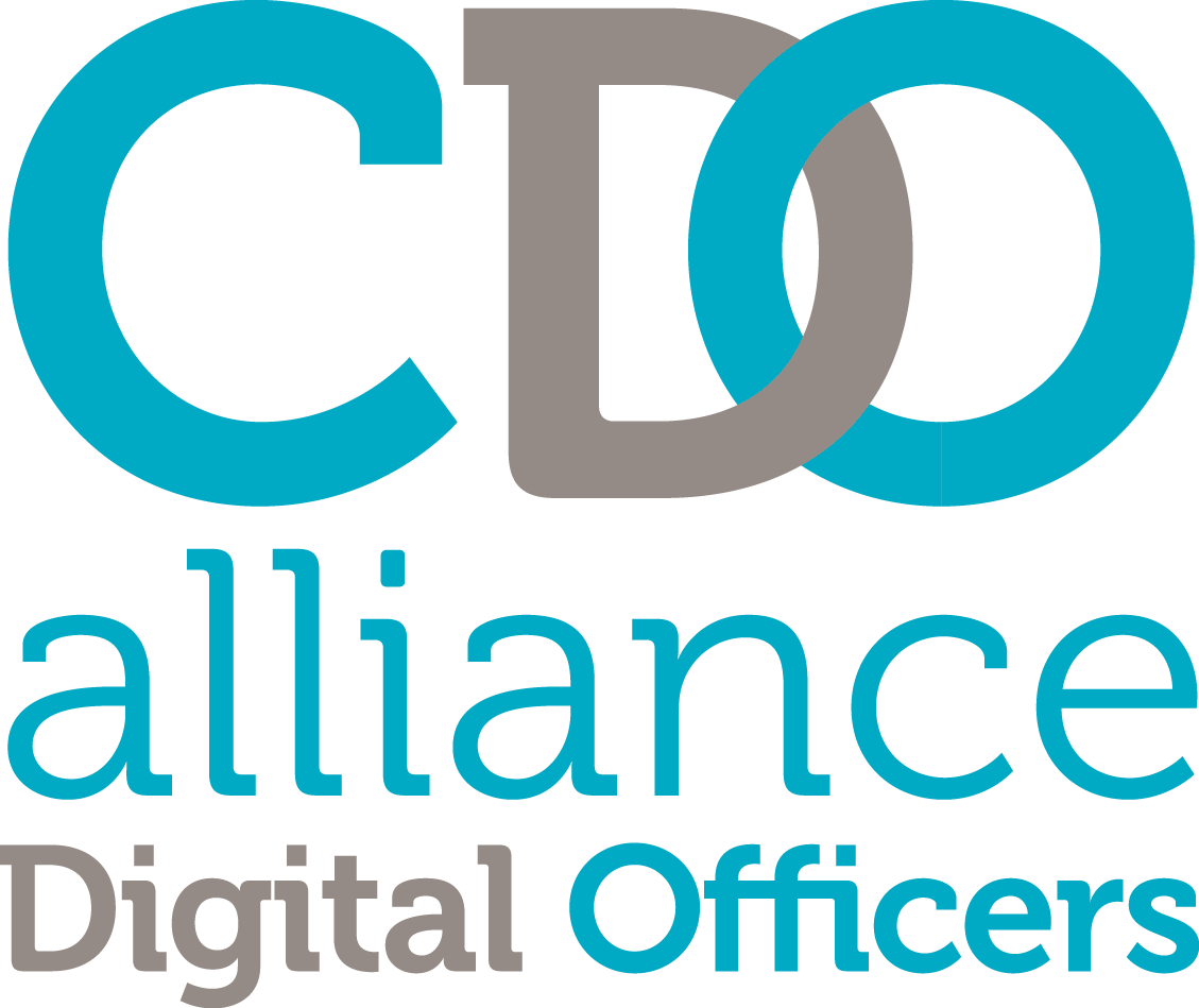 CDO_ALLIANCE (002)