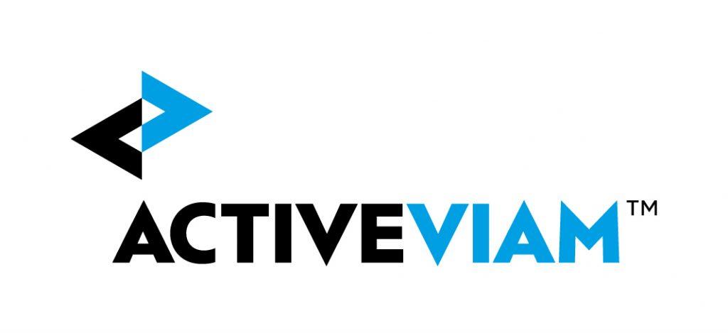 ActiveViam_Standard_logo_RGB-1024x469