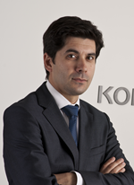 Vasco-Falcao-Konica-Minolta-2015