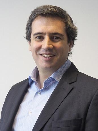 Fernando Gutierrez MSTR