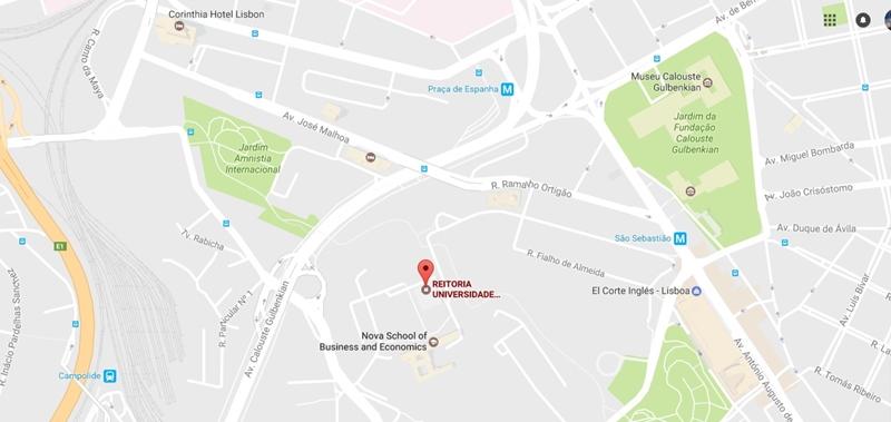 Reitoria-Universidade-NOVA-Lisboa-2017-mapa