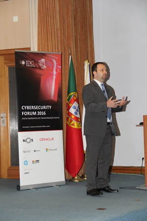 Cybersecurity-2016-Luca-Martelli-1