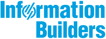 Logo_IB_rgb_low (002)