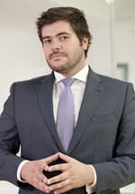 Bruno-Horta-Soares-IDC