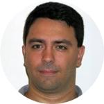 Daniel-Amendoeira-Fortinet
