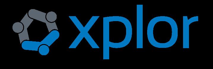 LogoXPLOR_transparencia