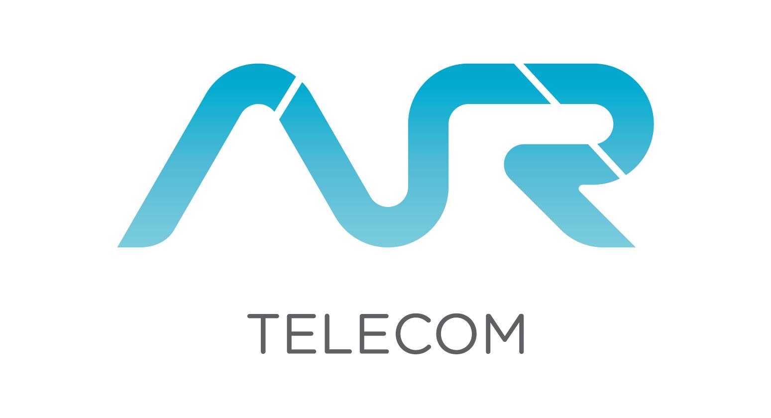 ArTelecom_LogoD