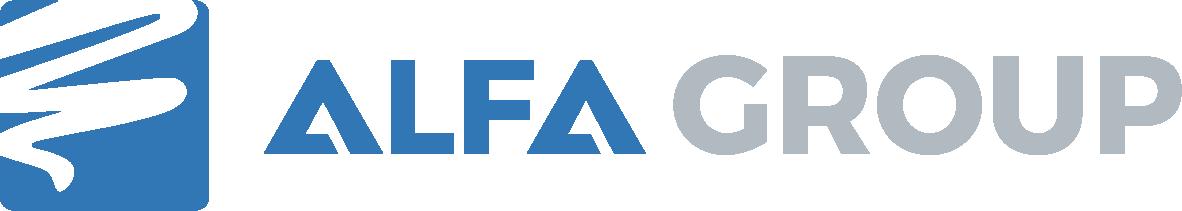 Logo_Alfa_AltaR2_cvent