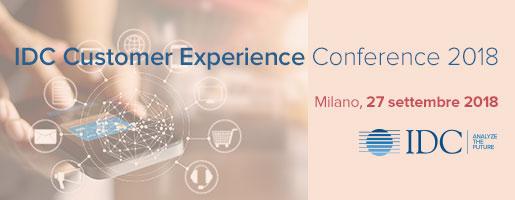 customer_experience_515X200