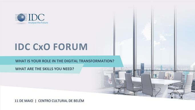 IDC-CXO-Forum-Resultados