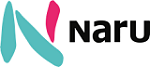Logo_naru_color