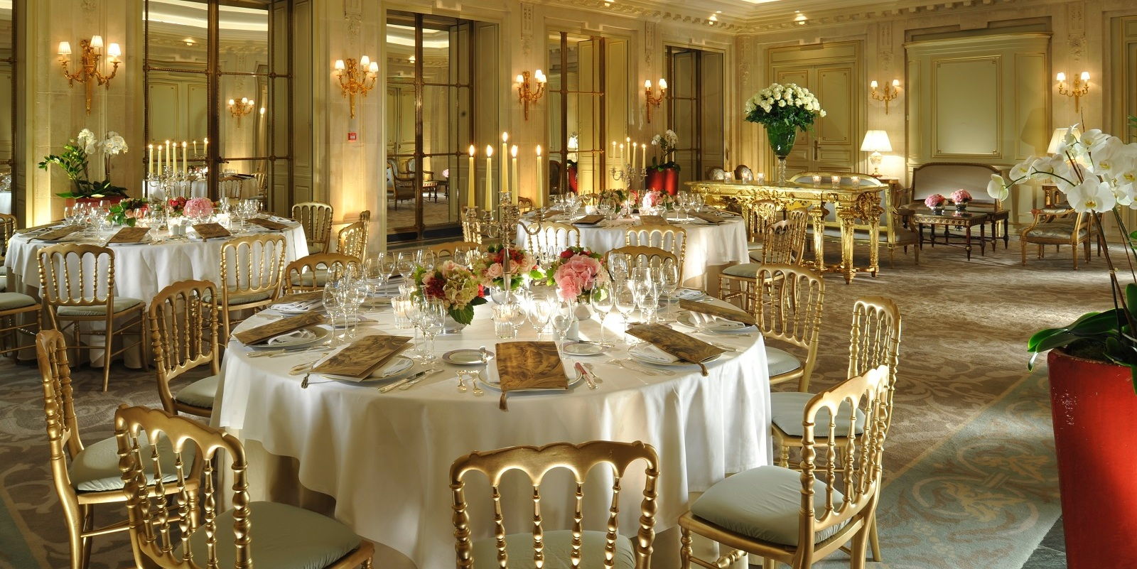 Tuileries-venue-at-le-meurice-paris