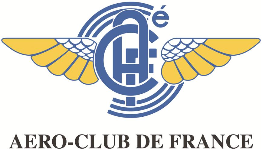 logo-acf