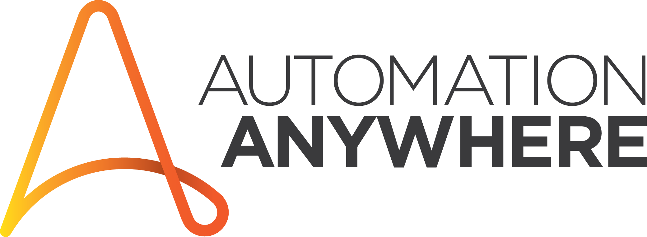 automation anywhere 2020