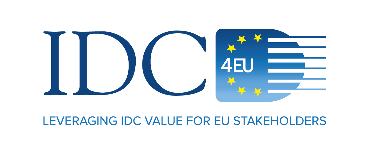 logo_IDC4EU_full color