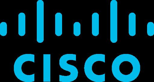 Cisco Logo Blue (002)