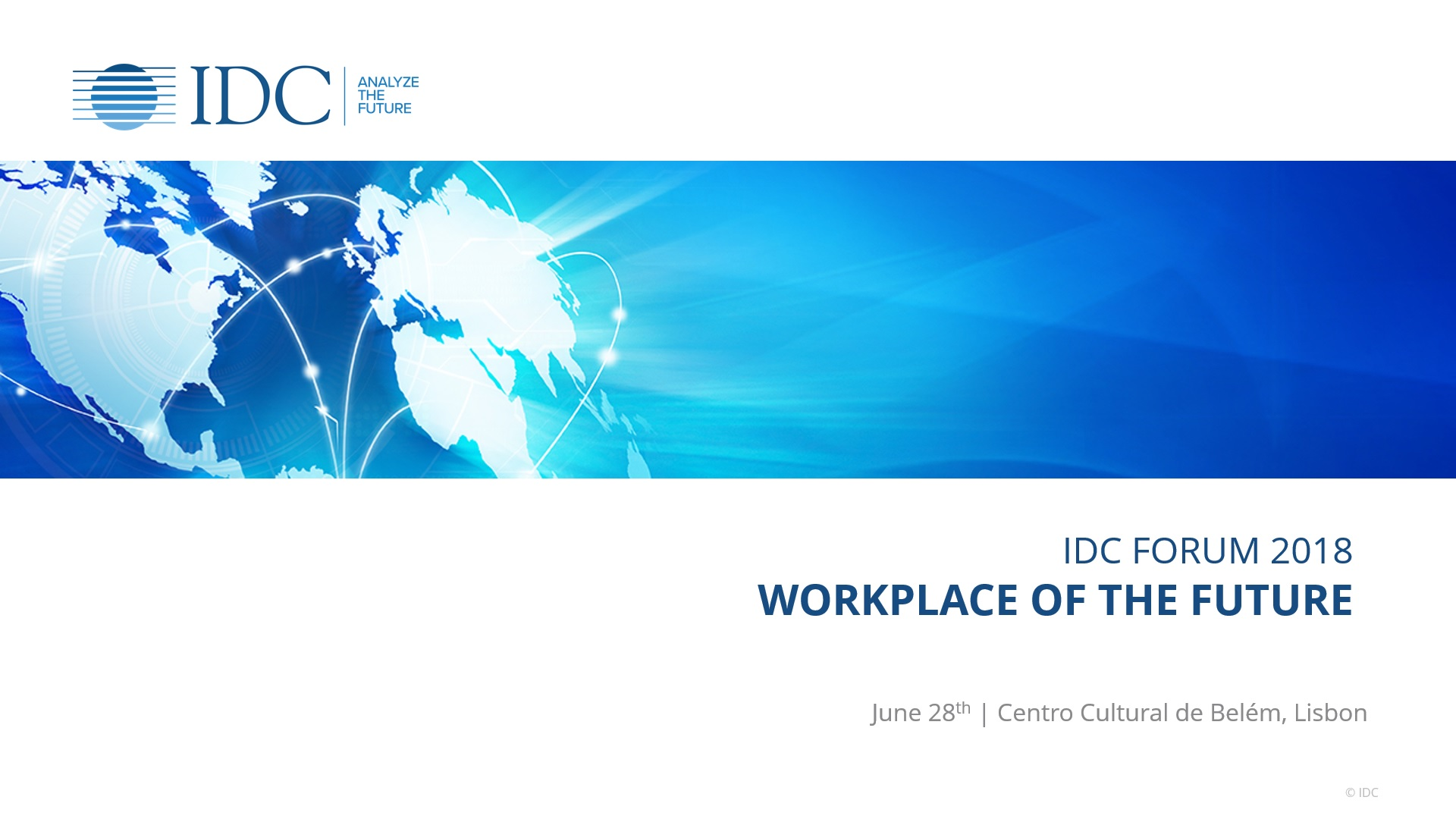 IDC-Forum-Workplace-of-the-Future-2018-Final-Results