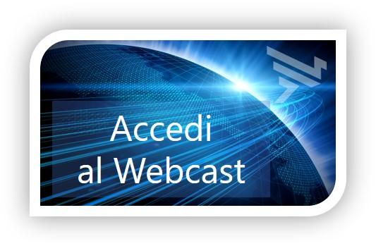 Accedi al webcast_Axway