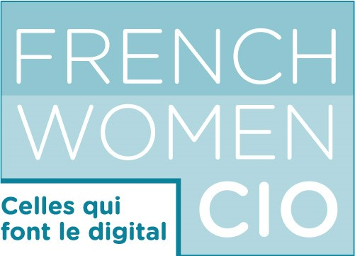 French Women CIO