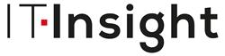 IT_Insight-2017