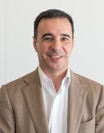 Goncalo-Oliveira-GALP-Energia-2015