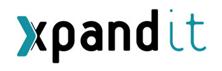 Xpand-IT