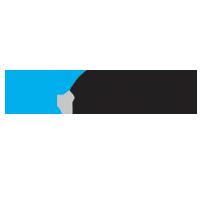 scc logo 2018