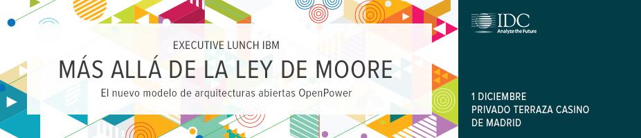 IBM_Dec_1sinlogoIBM