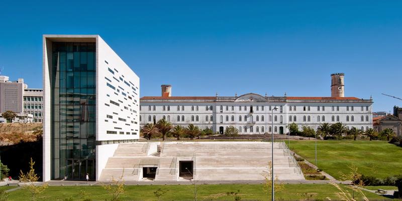 Reitoria-Universidade-NOVA-Lisboa-2017