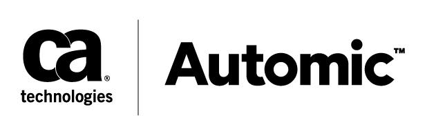 CA_Automic
