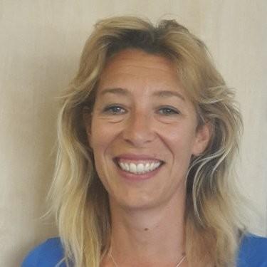Anne-Laure Mauduit-AFNOR