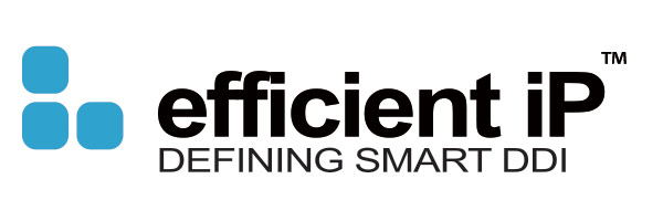 EfficientIP_logo_2018