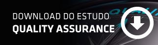 Portugal_2015_botao_estudo_noesis