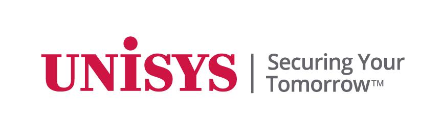 Unisys_Logo Actual2017