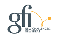 GFI-2015