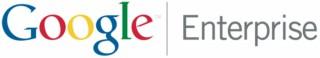 v_google enterprise FR