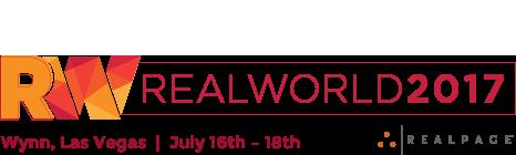rw2017-logo