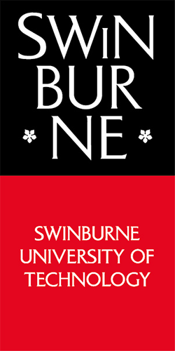 nav-swin-logo-tall