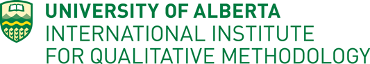 IIQM Logo