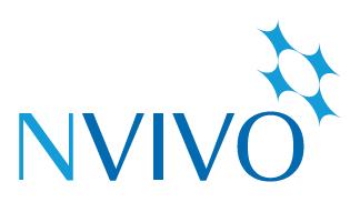 NVivo-logo_1