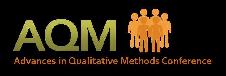 AQM Logo