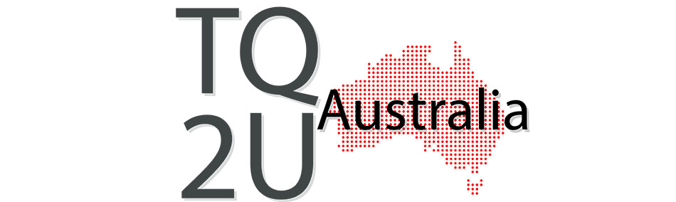 2017 TQ2U: Australia - Melbourne