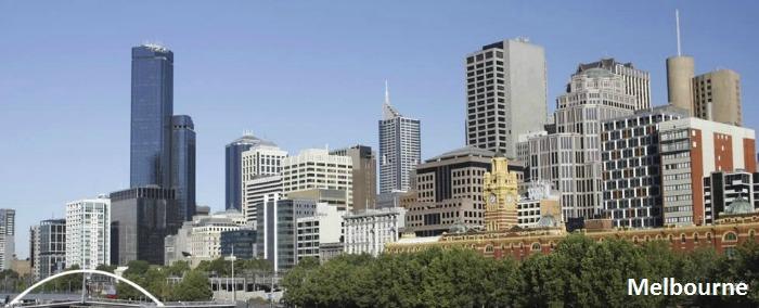 Melbourne2_700x284