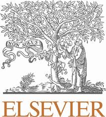 Elsevier logo2017